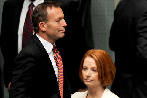 Abbott_and_gillard_in_chamber-1316996667