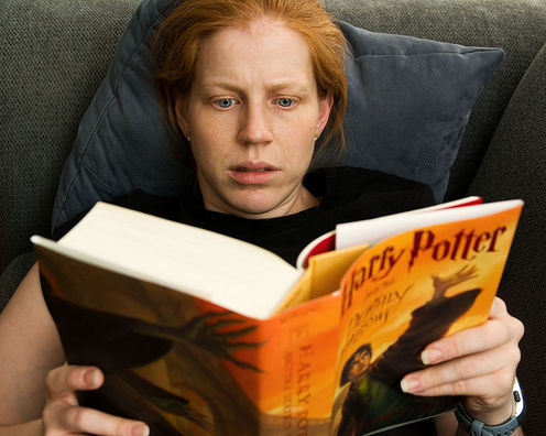 Harry_potter_reading_flickr_lab2112
