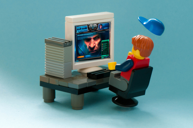 Computer_lego_flickr_kennymatic