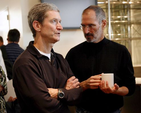 Aapone-20090115000145760349-file_usa_apple_steve_jobs_tim_cook-original-1317782212