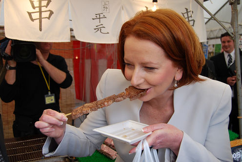 Aapone-20110422000313545823-japan_julia_gillard-original-1317945251