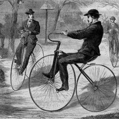 The_american_velocipede_from_harpers_weekly_dec19_1868