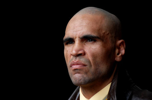Aapone-20071220000072519466-boxing_anthony_mundine_presser-original-1322794083
