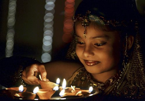 Diwali_child