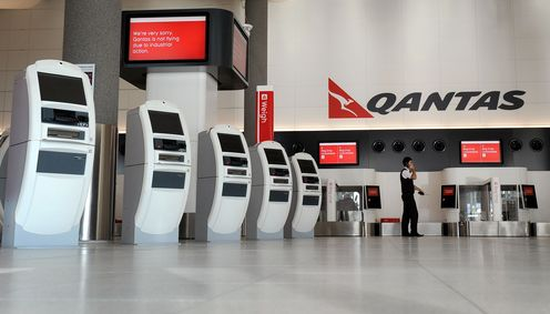 Empty_qantas_check_in