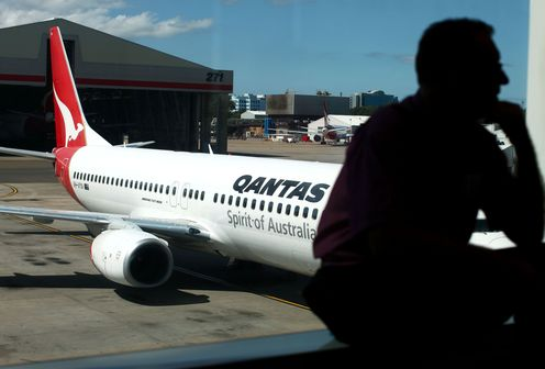 Aapone-20111031000355200508-australia-aviation-labour-qantas-original-1320367790