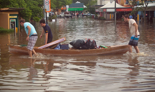 Queensland_floods