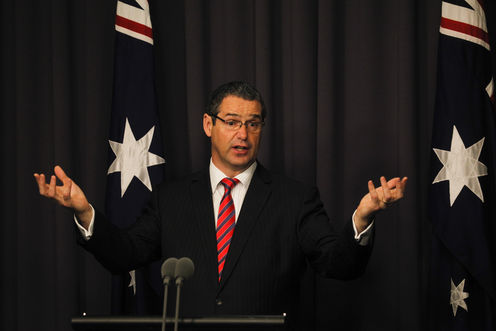 Pic_-_conroy_media_inquiry