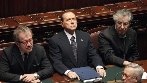 Berlusconiresigns-1320802189