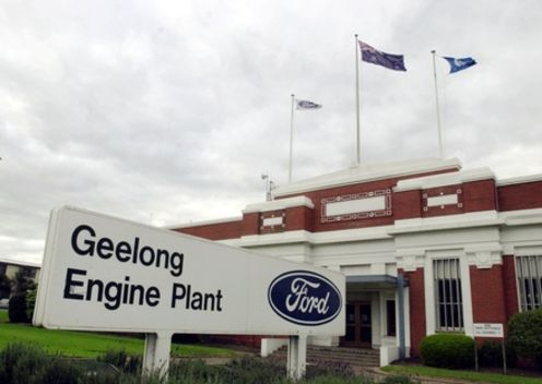 Aapone-20081120000131988521-ford_geelong_plant_file-original