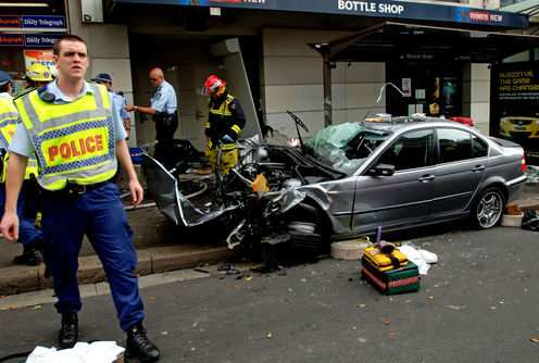 Aap_car_crash_3
