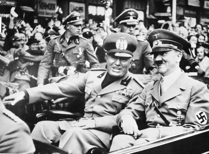 Hitler_mussolini_flickr_galaxy_fm