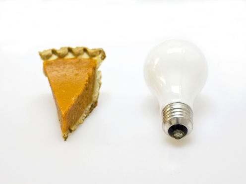 Pie-light-jpg-1322626082