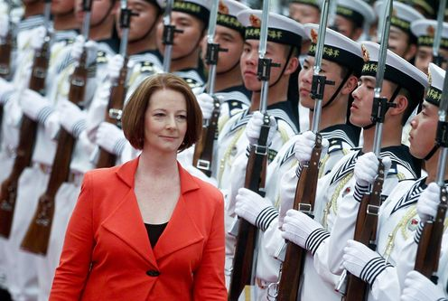 Gillard_rights_pic