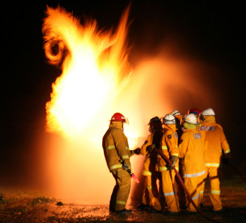 Volunteer_fireys_rob_down_under_flickr