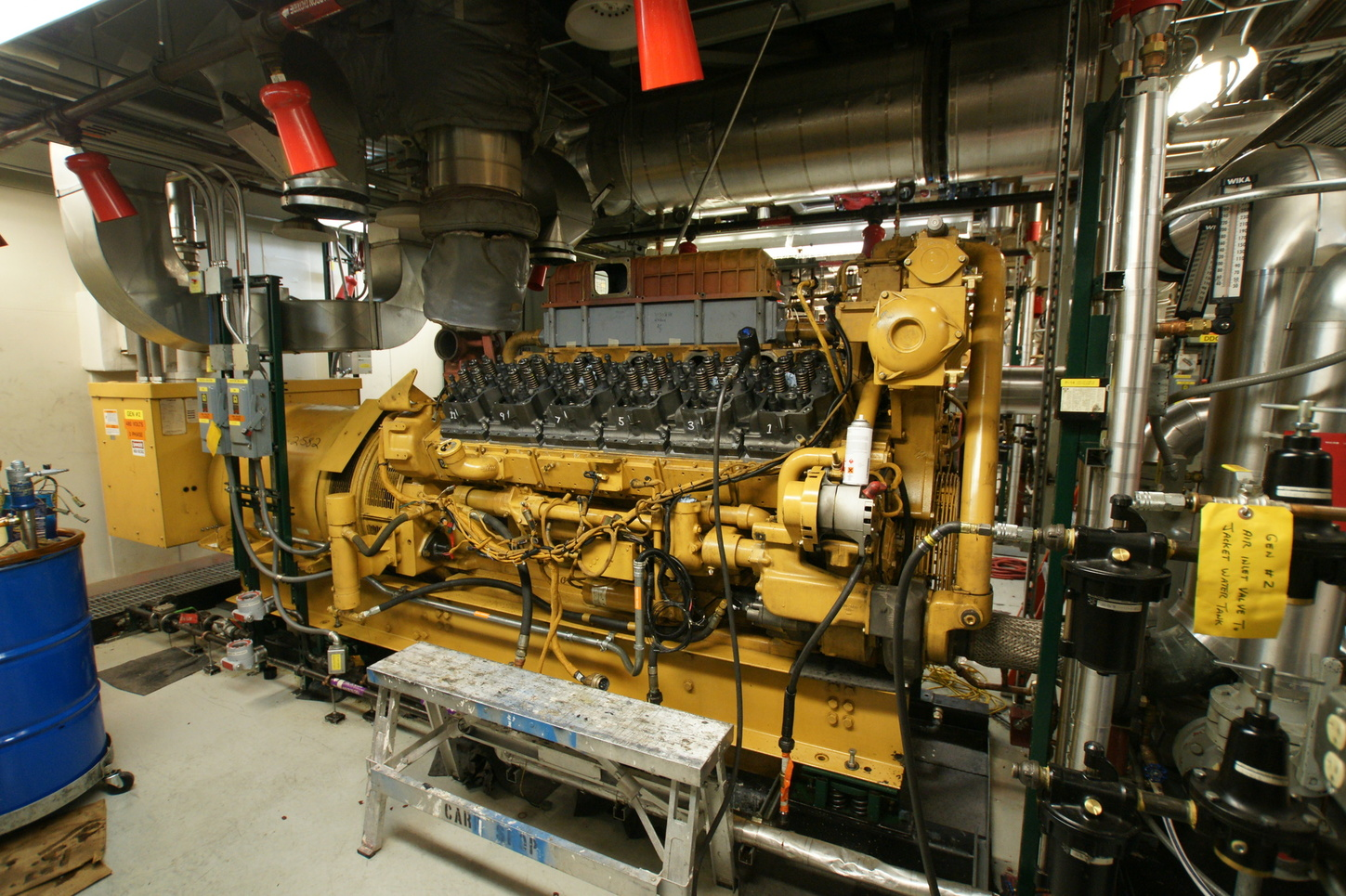 diesel mechanic 239 diesel mechanic jobs in new zealand available on trade me jobs now – your dream job lives here – apply today.