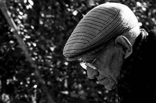 Xavi_talleda_flickr_old_man