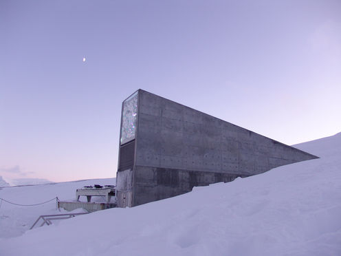 Seed_vault_flickr_global_crop_diversity_trust